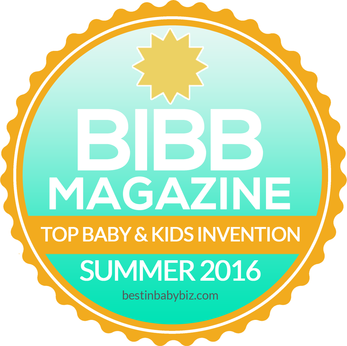 bibb-summer-2016-award-seal.png