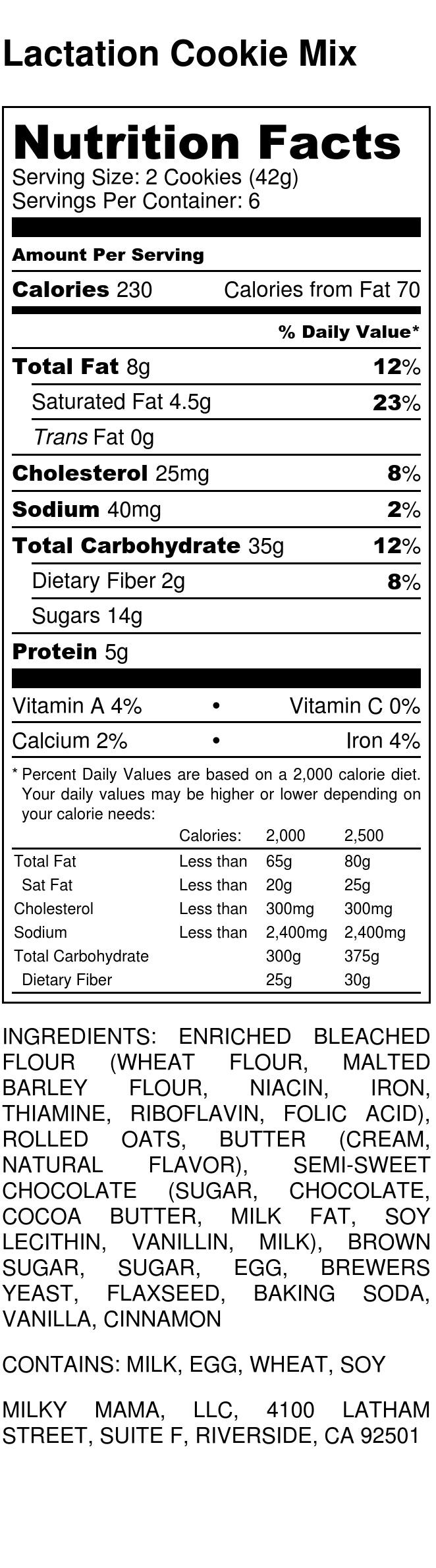 lactation-cookie-mix-nutrition-label.jpg